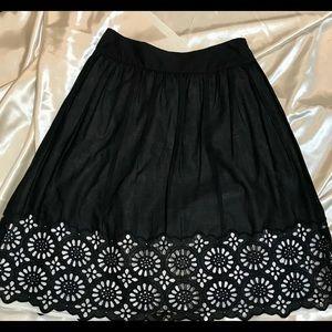 Michael Kors  summer skirt